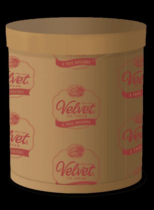 original vanilla 3 gallon